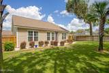 3684 Oyster Bluff Drive - Photo 39