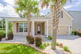 3684 Oyster Bluff Drive - Photo 4