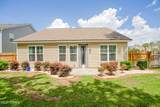 3684 Oyster Bluff Drive - Photo 41