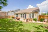 3684 Oyster Bluff Drive - Photo 42