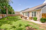 3684 Oyster Bluff Drive - Photo 43