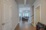 3684 Oyster Bluff Drive - Photo 6