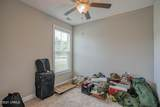 3684 Oyster Bluff Drive - Photo 8