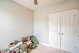 3684 Oyster Bluff Drive - Photo 9