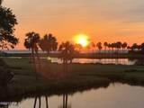 529 Sunsuites - Photo 2
