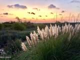 4 Cedar Reef Drive - Photo 1