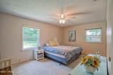 4317 Quail Drive - Photo 16