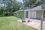 4317 Quail Drive - Photo 28