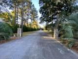107 Jenkins Bluff Drive - Photo 4