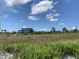 172 Harbor Drive - Photo 5