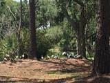 14 Governer Blake Drive - Photo 33
