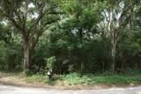 160 Mcteer Drive - Photo 12