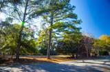 85 Tuscarora Avenue - Photo 1