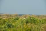 5 Cedar Reef Drive Drive - Photo 21