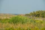 5 Cedar Reef Drive Drive - Photo 22