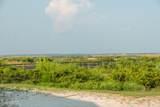 5 Cedar Reef Drive Drive - Photo 23