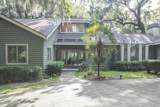83 Winding Oak Drive - Photo 1