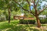 370 Cottage Farm Drive - Photo 2