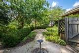 370 Cottage Farm Drive - Photo 39