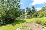 370 Cottage Farm Drive - Photo 40