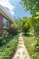 370 Cottage Farm Drive - Photo 41