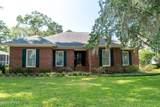 370 Cottage Farm Drive - Photo 45