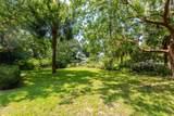 370 Cottage Farm Drive - Photo 5