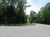 298 Keans Neck Road - Photo 10