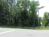 298 Keans Neck Road - Photo 11
