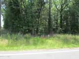 298 Keans Neck Road - Photo 7