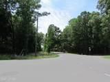 298 Keans Neck Road - Photo 9