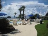 4 Cedar Reef Drive - Photo 29