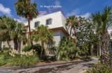 181 Beach Club Villa - Photo 1