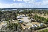 705 Distant Island Drive - Photo 16