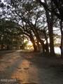 705 Distant Island Drive - Photo 23