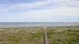 782 Marlin Drive - Photo 3