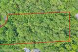 14 Hasell Pointe Road - Photo 4