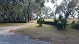 112 Hermitage Road - Photo 2