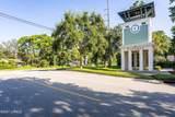 12 Celadon Drive - Photo 36