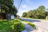 12 Celadon Drive - Photo 37