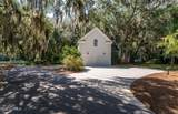 27 Millers Pond Drive - Photo 4