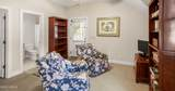 27 Millers Pond Drive - Photo 41