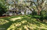 27 Millers Pond Drive - Photo 43