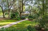 27 Millers Pond Drive - Photo 46
