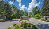 27 Millers Pond Drive - Photo 47