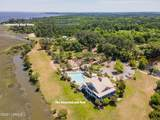 27 Millers Pond Drive - Photo 48