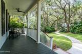 27 Millers Pond Drive - Photo 8