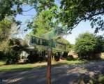 301 2nd Street - Photo 4