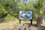 2 Arrowhead Trail - Photo 49