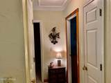 702 Old Shell Court - Photo 11